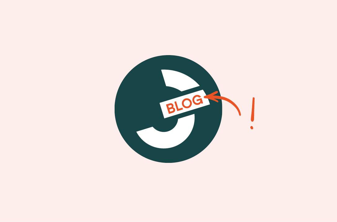 dreierlei Blog